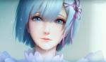 re_zero_kara_hajimeru_isekai_seikatsu_2184