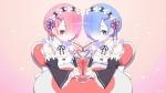 re_zero_kara_hajimeru_isekai_seikatsu_2185