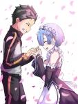 re_zero_kara_hajimeru_isekai_seikatsu_2198