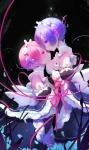 re_zero_kara_hajimeru_isekai_seikatsu_2200