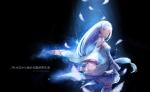 re_zero_kara_hajimeru_isekai_seikatsu_2201
