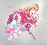 re_zero_kara_hajimeru_isekai_seikatsu_2219