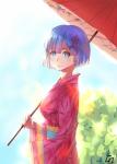 re_zero_kara_hajimeru_isekai_seikatsu_2234