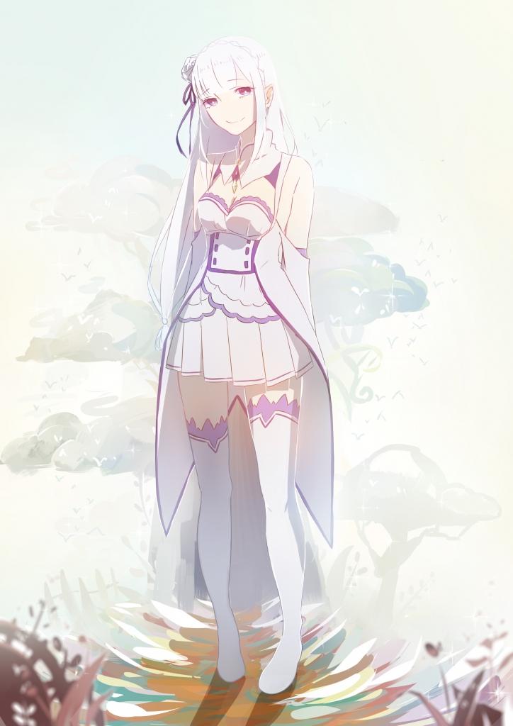 re_zero_kara_hajimeru_isekai_seikatsu_2239