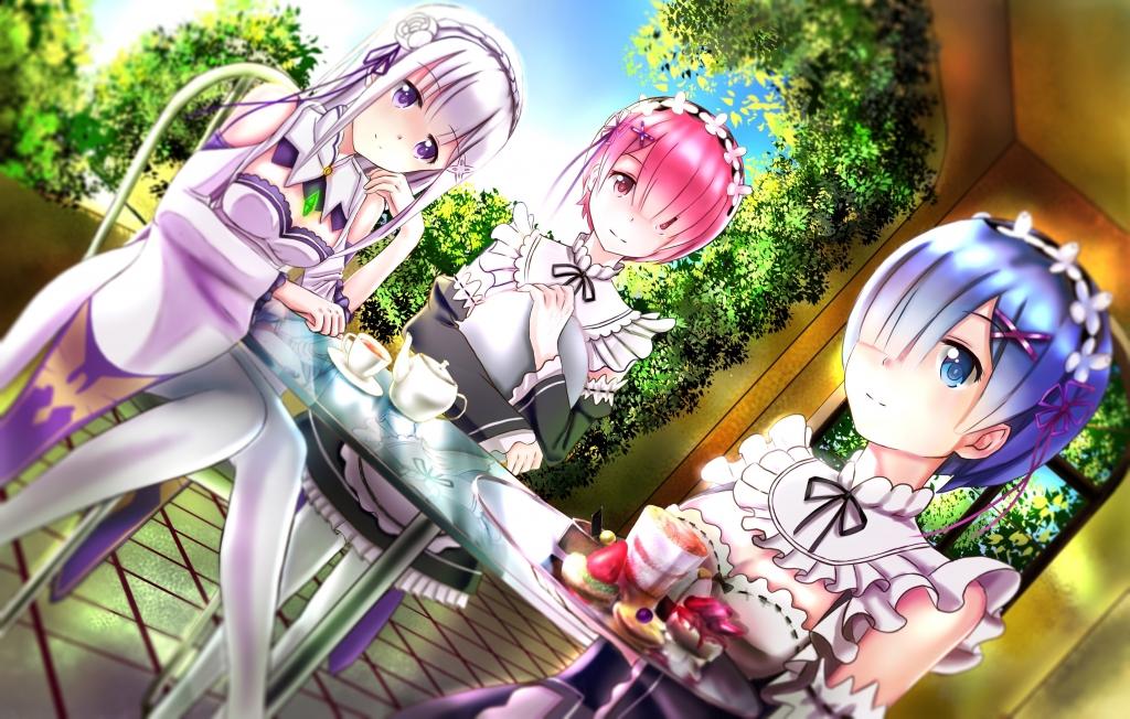 re_zero_kara_hajimeru_isekai_seikatsu_2253