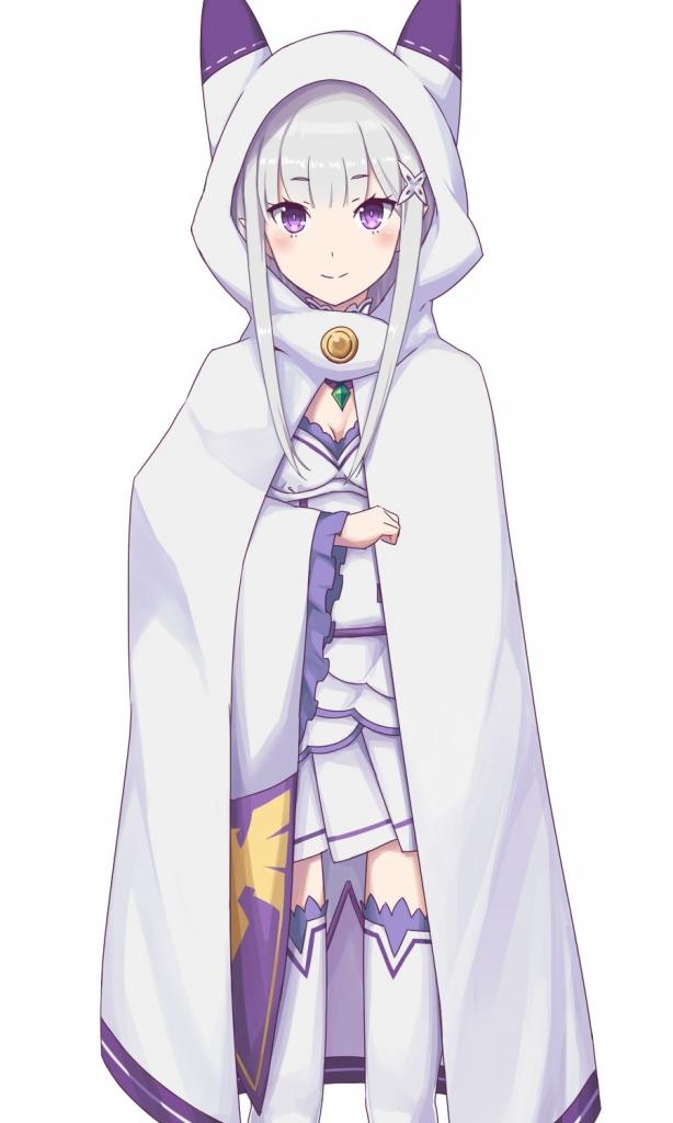re_zero_kara_hajimeru_isekai_seikatsu_812