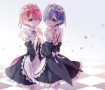 re_zero_kara_hajimeru_isekai_seikatsu_818