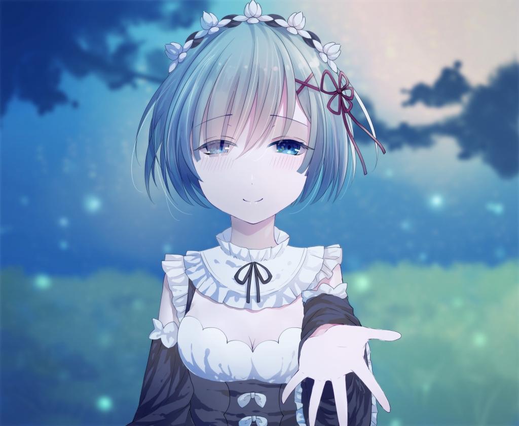 re_zero_kara_hajimeru_isekai_seikatsu_842