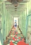 re_zero_kara_hajimeru_isekai_seikatsu_859
