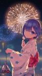 re_zero_kara_hajimeru_isekai_seikatsu_860
