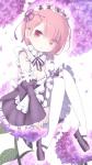 re_zero_kara_hajimeru_isekai_seikatsu_867