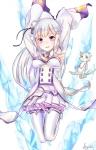 re_zero_kara_hajimeru_isekai_seikatsu_893