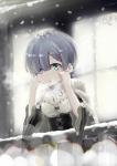 re_zero_kara_hajimeru_isekai_seikatsu_899