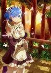 re_zero_kara_hajimeru_isekai_seikatsu_906