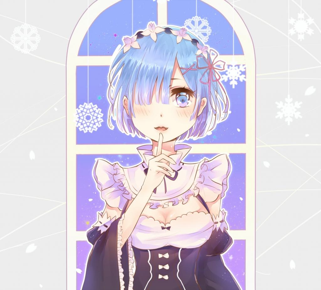 re_zero_kara_hajimeru_isekai_seikatsu_907