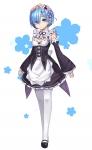 re_zero_kara_hajimeru_isekai_seikatsu_909