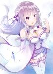 re_zero_kara_hajimeru_isekai_seikatsu_915