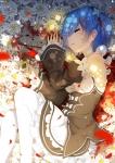 re_zero_kara_hajimeru_isekai_seikatsu_918
