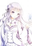 re_zero_kara_hajimeru_isekai_seikatsu_927