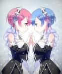 re_zero_kara_hajimeru_isekai_seikatsu_929