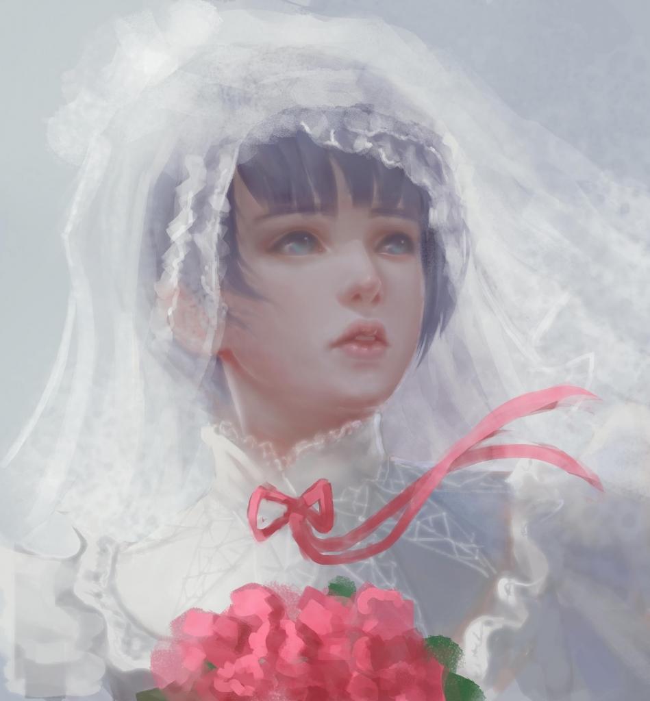 re_zero_kara_hajimeru_isekai_seikatsu_948