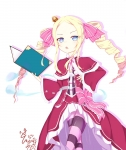 re_zero_kara_hajimeru_isekai_seikatsu_952