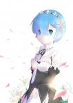 re_zero_kara_hajimeru_isekai_seikatsu_953