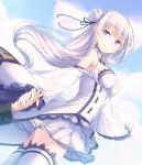 re_zero_kara_hajimeru_isekai_seikatsu_969