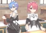 re_zero_kara_hajimeru_isekai_seikatsu_978