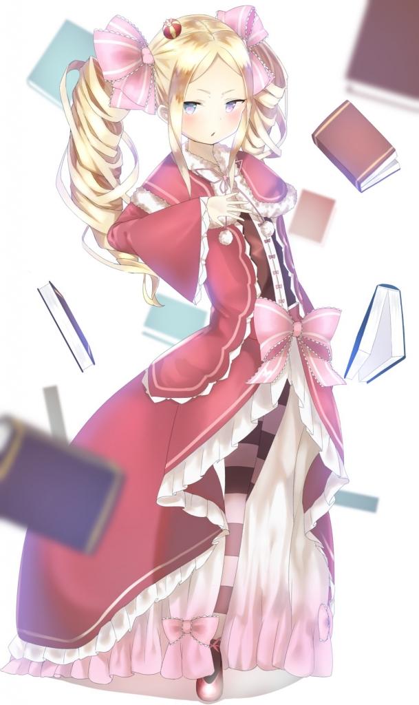 re_zero_kara_hajimeru_isekai_seikatsu_988