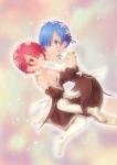 re_zero_kara_hajimeru_isekai_seikatsu_992