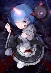 re_zero_kara_hajimeru_isekai_seikatsu_998