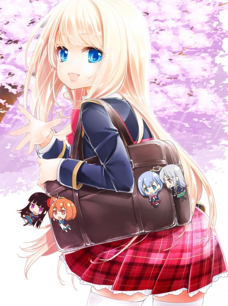 girlfriend_kari_163