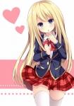 girlfriend_kari_166