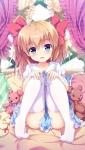 girlfriend_kari_169