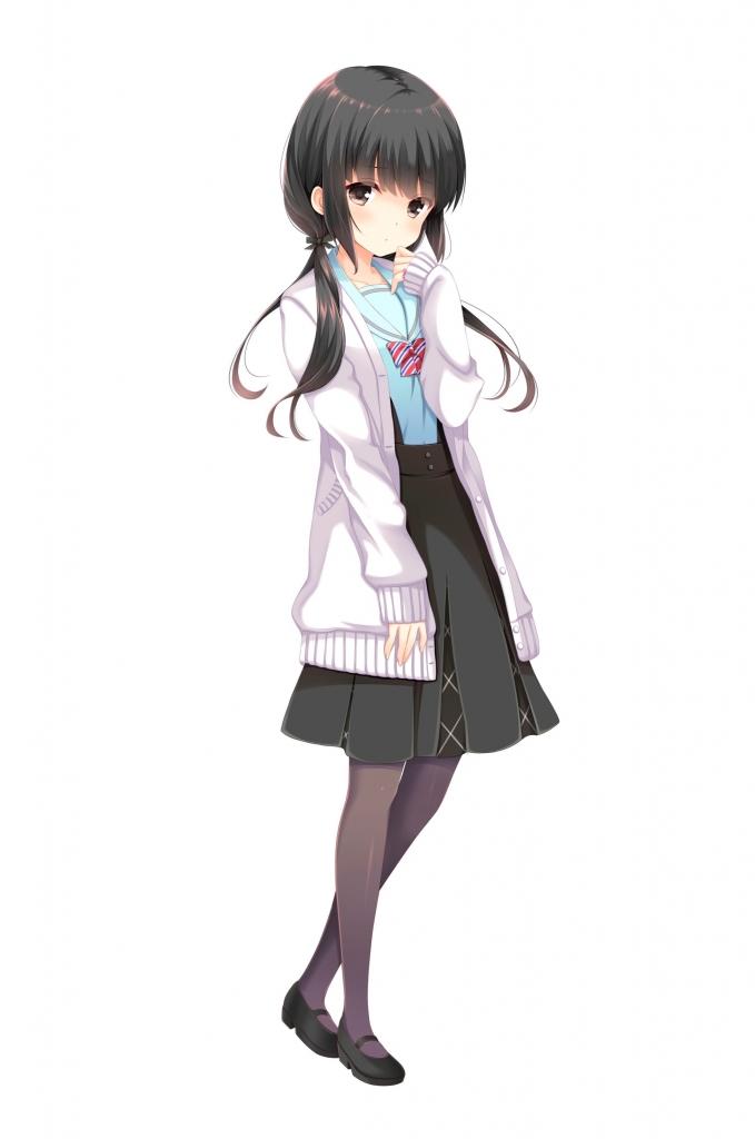 girlfriend_kari_171