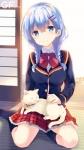 girlfriend_kari_173