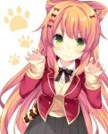 girlfriend_kari_174