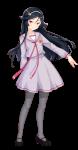 girlfriend_kari_175
