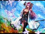 granblue_fantasy_88