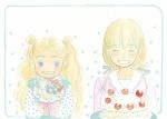 honey_and_clover_11