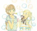 honey_and_clover_120