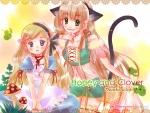 honey_and_clover_127