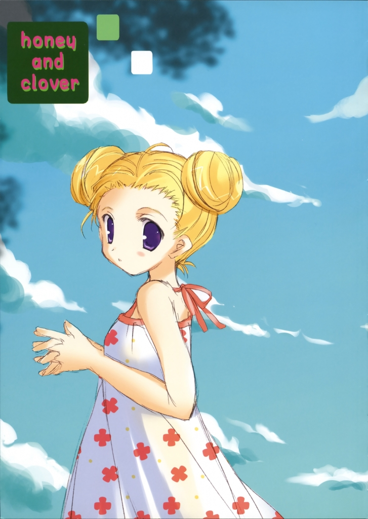 honey_and_clover_17