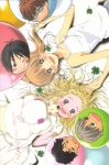 honey_and_clover_18