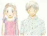 honey_and_clover_21