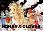 honey_and_clover_3