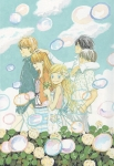 honey_and_clover_34