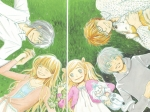 honey_and_clover_35
