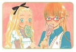 honey_and_clover_5
